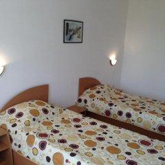 Отель Trakia Garden 3* Стандартный номер с 2 отдельными кроватями фото 3