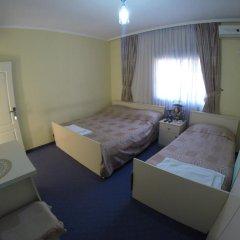 Отель 3A Албания, Тирана - отзывы, цены и фото номеров - забронировать отель 3A онлайн комната для гостей фото 5