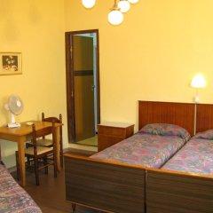 Отель Bed and Breakfast Le Palme 3* Стандартный номер фото 2