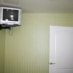 Гостиница Vesela Bdzhilka удобства в номере