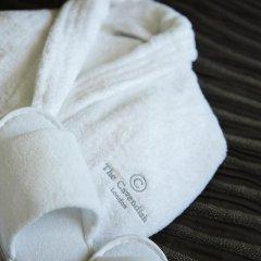 Отель The Cavendish London 4* Представительский номер с разными типами кроватей фото 10