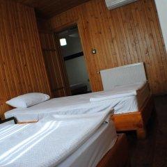 DOGA Hotel комната для гостей фото 5