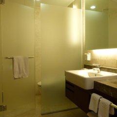 Koreana Hotel 4* Стандартный номер с разными типами кроватей фото 6