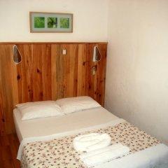 Гостевой Дом Dionysos Lodge Стандартный номер с разными типами кроватей