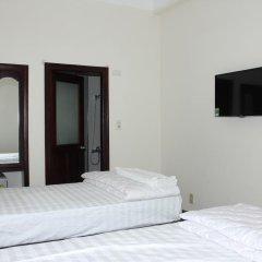 Queen Hotel Nha Trang 2* Стандартный номер с различными типами кроватей фото 5