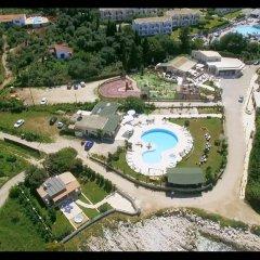 Отель Olive Groove Греция, Корфу - отзывы, цены и фото номеров - забронировать отель Olive Groove онлайн
