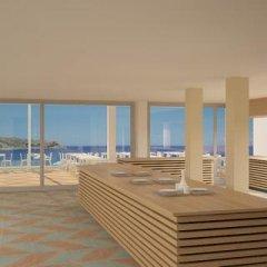 Hotel Mar Azul - Только для взрослых фото 4