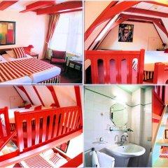Отель des Arts Нидерланды, Амстердам - 2 отзыва об отеле, цены и фото номеров - забронировать отель des Arts онлайн детские мероприятия фото 2