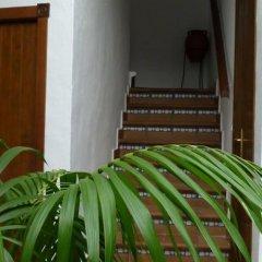 Отель Hostal Santa Catalina Испания, Кониль-де-ла-Фронтера - отзывы, цены и фото номеров - забронировать отель Hostal Santa Catalina онлайн сауна