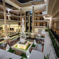 Отель Beyond Resort Kata фото 5