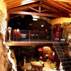 Hotel Rural Las Campares фото 4