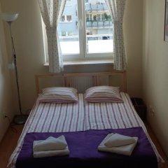Отель Kabaty Point комната для гостей фото 3