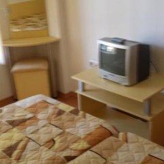 Апартаменты Snow Legend Bansko Apartment удобства в номере фото 3