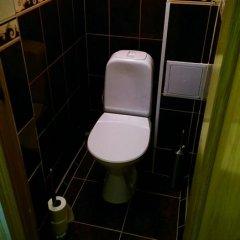 Апартаменты Veteranov 109 Apartment ванная