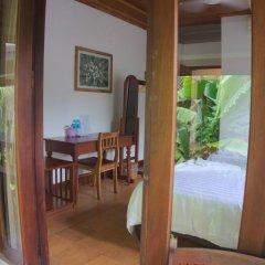 Отель Villa Sayada 2* Стандартный номер с различными типами кроватей фото 14
