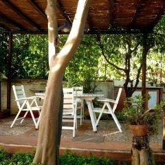 Отель Villa Soliva Италия, Палермо - отзывы, цены и фото номеров - забронировать отель Villa Soliva онлайн