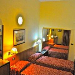 Отель Vecchia Milano Италия, Милан - 5 отзывов об отеле, цены и фото номеров - забронировать отель Vecchia Milano онлайн комната для гостей фото 10