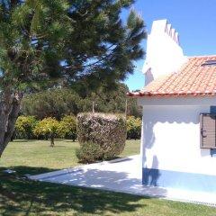 Отель Monte Girassol - The Lisbon Country House! детские мероприятия фото 2