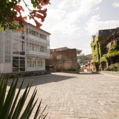 Kopala Hotel парковка