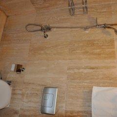 Caretta Hotel 3* Стандартный номер с различными типами кроватей фото 22