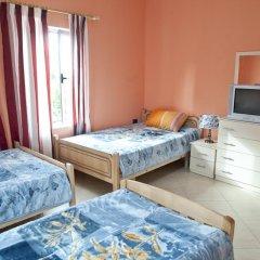 Star Hotel 2* Стандартный номер с различными типами кроватей фото 8