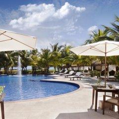 Отель El Dorado Maroma Gourmet All Inclusive by Karisma, Adults Only детские мероприятия