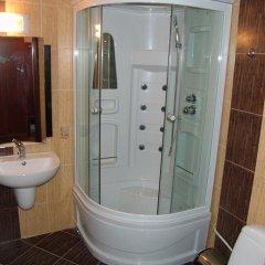 Отель Bilyana Sun Homes ванная фото 2