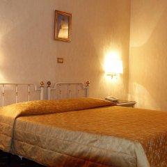 Hotel Edera 3* Стандартный номер с различными типами кроватей фото 9