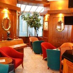 Отель La Place Великобритания, Лондон - отзывы, цены и фото номеров - забронировать отель La Place онлайн интерьер отеля фото 2