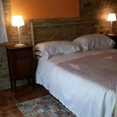 Отель Casale del Monsignore Апартаменты фото 25