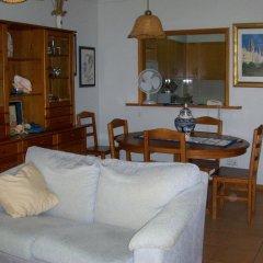 Отель Solar Monteverde by Garvetur комната для гостей фото 2