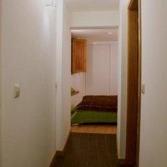 Отель Casas do Fantal интерьер отеля фото 2