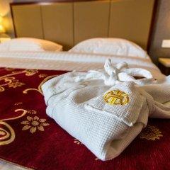 Huatian Chinagora Hotel 4* Стандартный номер с различными типами кроватей фото 4