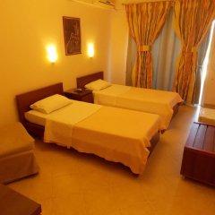 Hotel Oasis 3* Стандартный номер с 2 отдельными кроватями фото 7