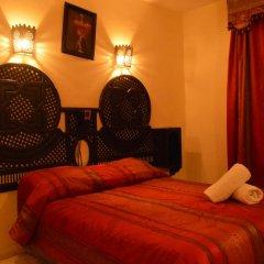 Amalay Hotel 3* Стандартный номер с различными типами кроватей фото 6