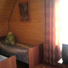 Гостиница Guest House U Rodnika в Змеиногорске отзывы, цены и фото номеров - забронировать гостиницу Guest House U Rodnika онлайн Змеиногорск комната для гостей фото 5