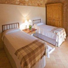 Отель Finca Son Josep de Baix комната для гостей фото 2