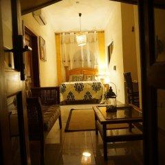 Апартаменты Accra Royal Castle Apartments & Suites Люкс фото 15
