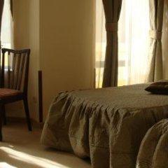 Отель Hi 3* Стандартный номер с двуспальной кроватью фото 9