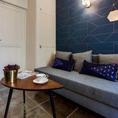 Отель La Casa Nissarte комната для гостей фото 3
