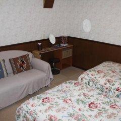 Отель Private House Earth Wind Яманакако детские мероприятия