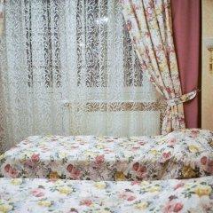 Гостиница Никоновка 3* Номер категории Эконом фото 4