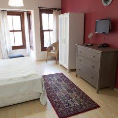 Отель Galata Life Istanbul в номере