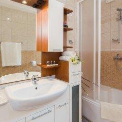 Апартаменты Apartment See Everlasting Split ванная фото 2