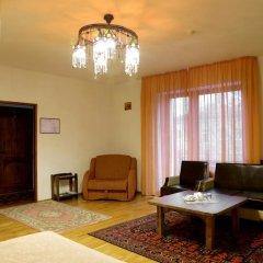 Гостиница Пруссия интерьер отеля