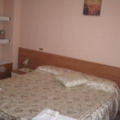 Отель Villa Naclerio Стандартный номер фото 14