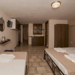 Отель Anastasiadis House Ситония спа фото 2