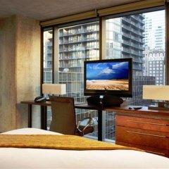 Dana Hotel and Spa 4* Стандартный номер с различными типами кроватей фото 10