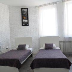 Mini-hotel SkyHome комната для гостей фото 3