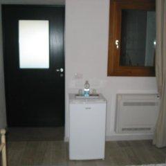 Отель Agriturismo Alto Venda Италия, Региональный парк Colli Euganei - отзывы, цены и фото номеров - забронировать отель Agriturismo Alto Venda онлайн удобства в номере